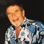 Carl Semelka