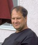 David Henninger