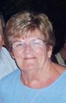 Judith Ann Bihl