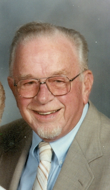 Wilder (KY) United States  city photos gallery : William O'Hearn Obituary, Wilder, KY | Dobbling, Muehlenkamp Erschell ...