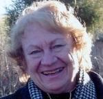 Joan Mattox