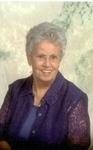 Mary Daunt