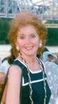 Stephanie Neltner
