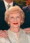 Peggy Thoney