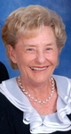 Patty Dobbling