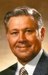 William Verst