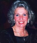Phyllis Pendery