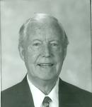 Ralph Aust Sr.