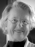 Patricia Lineberry