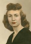Kathleen Barbara
