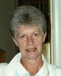 Joyce Steltenkamp