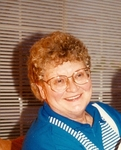 Joann Hamilton