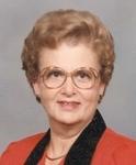Shirley Baldorff