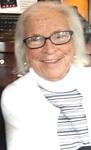Judith Slone