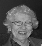 Dorothy Geis