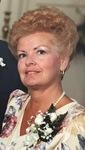 Katherine H. Emmerich
