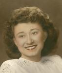 Wanda  Kohler