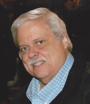 James  R.  Lynch