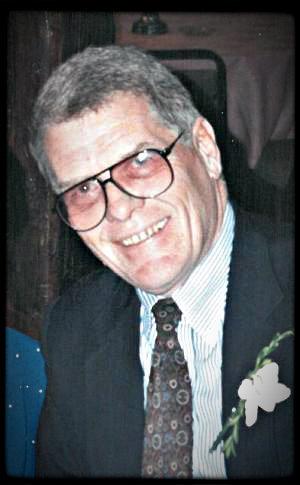 John David Doolittle