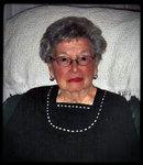 Ruth (Christie) Link