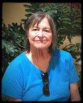 Dr. Ann Winifred Gustin
