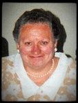 Carole Joan Sandstrom Barcomb