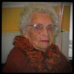 Edith Terrill Fowler Trischman