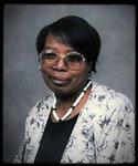 Gwendolyn Ann Brock Davis