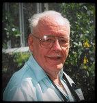 Frank  Hubel