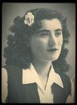 America Serafina Lauri Lorenzetti