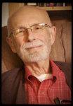 Rev. James Barrett Swain