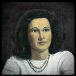 Lois Linderme Leston