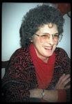 Nancy Bielefield Thompson