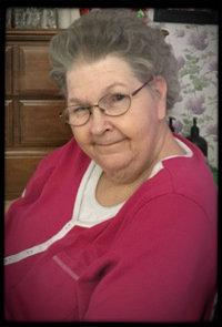 Phyllis Jean Moore Bengtson
