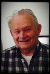 Richard Everett Bengtson
