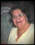 Elaine Margerelli Chasser