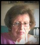 Mary Coletta Damiata