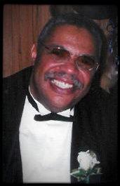 Floyd Earl Warmsley