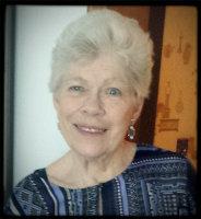 Myrna Goldberg Geiges