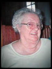 Denise Lorraine Croisetiere Larrivee
