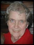 Patricia Ellen Orr Newton