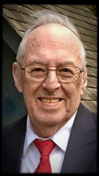 Stuart A. Osber