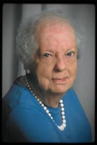 Wanda Mae Wagner Hartz