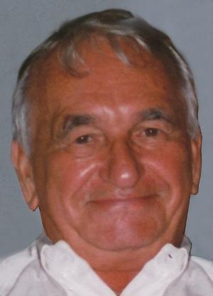 George W. Palmer