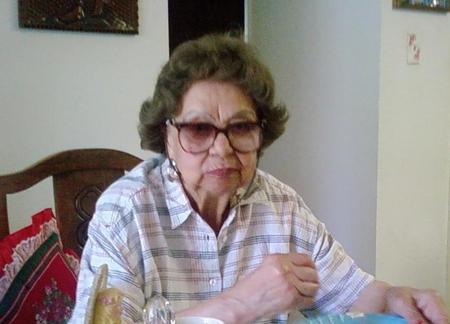 BLANCA CONCEPCION MELHADO