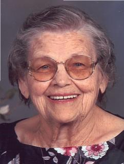 Vivian Zyla Obituary Jefferson City Missouri