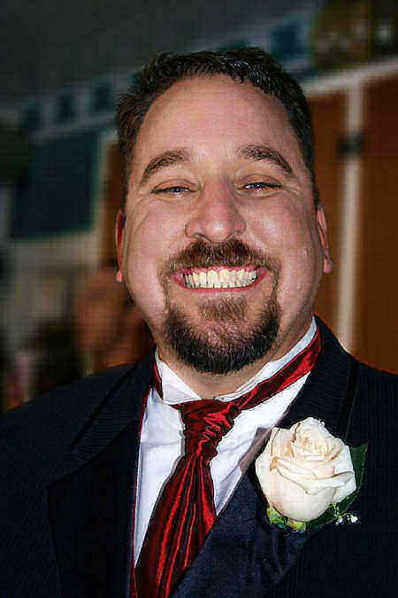 Matthew Lepper Obituary Aurora Co Jefferson City And