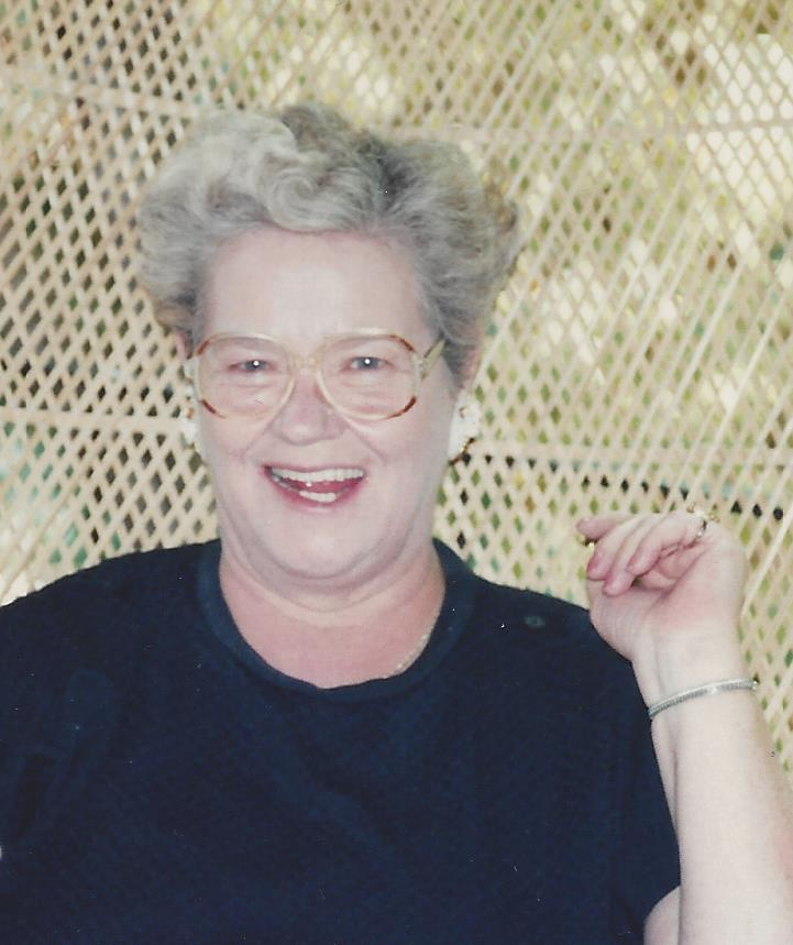 Priscilla Turner Obituary, Jefferson City, MO | Jefferson City and Westphalia, MO Obituaries | Dulle-Trimble Funeral Home - 840932