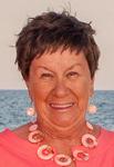 Martha Duemmel