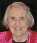 Lois May